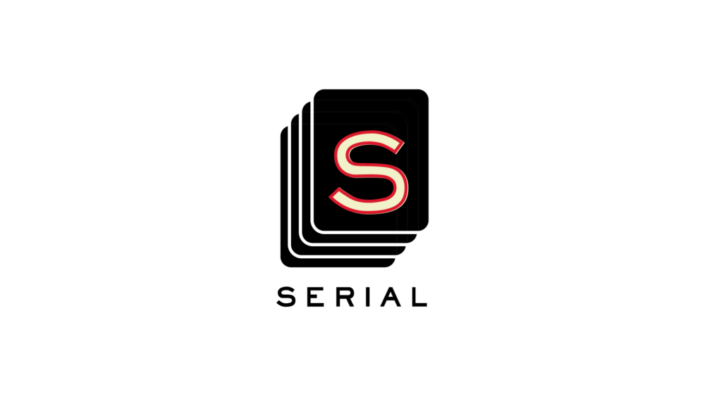 Serial | Zechariah Image